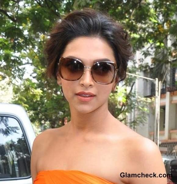 Deepika Padukone Hot pictures 2013