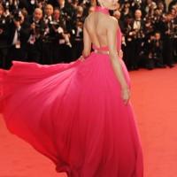 Freida Pinto 2013 Cannes Film Festival Opening