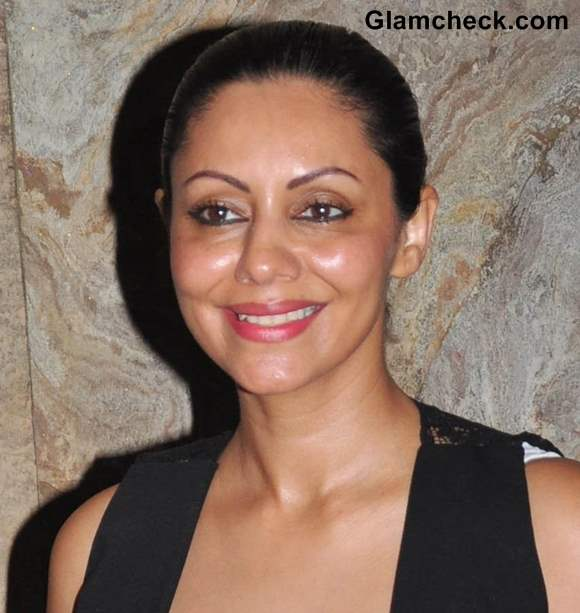 Gauri Khan 2013 at Bombay Talkies Special Screening