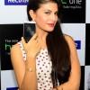 Jacqueline Fernandez HTC One Launch