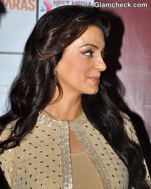 juhi chawla naked pictures