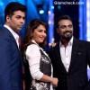 Madhuri Dixit Jhalak Dikhla Ja Season 6 First Look