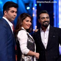 Madhuri Dixit Jhalak Dikhla Ja Season 6 First Look