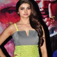 Prachi Desai 2013 Policegiri movie look