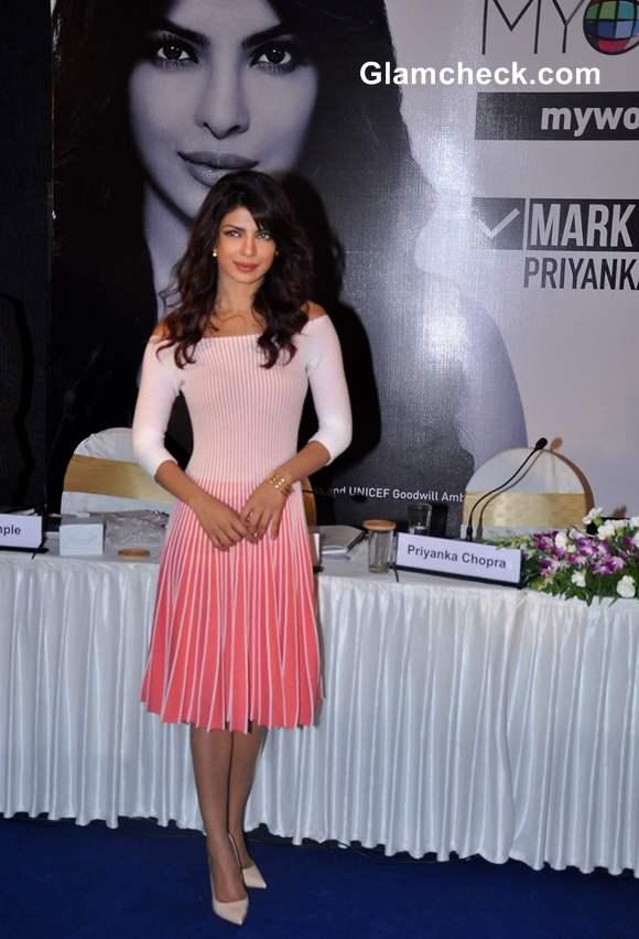 Priyanka Chopra pictures 2013