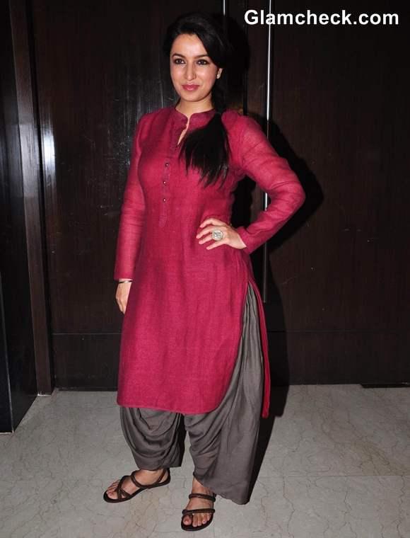 Tisca Chopra 2013 Ankur Arora Murder Case movie
