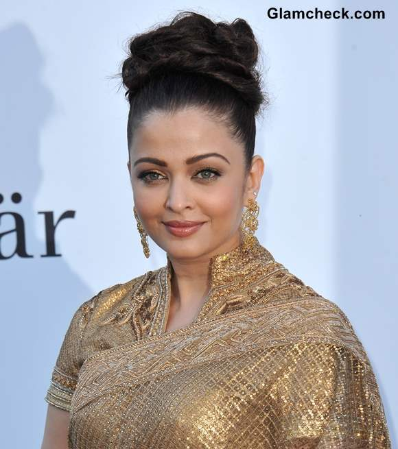Aishwarya Rai 2013 Cannes