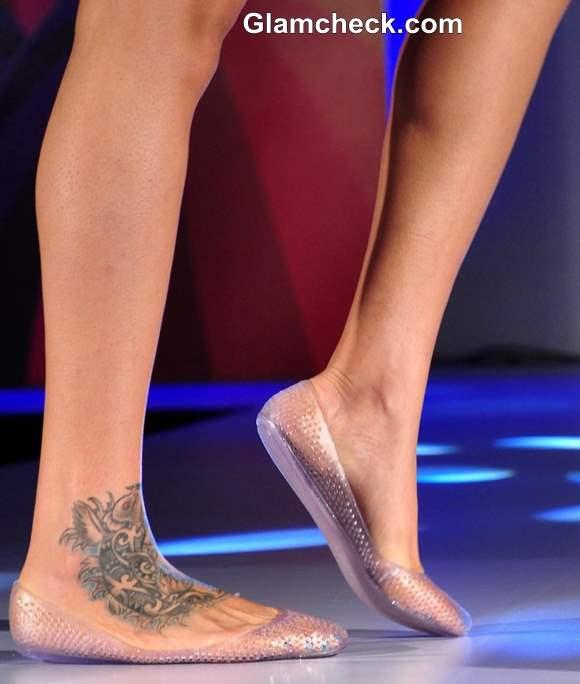 Bata Monsoon Footwear Collection 2013