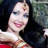 Indian Bridal Beauty Tips Glowing Skin and Hair