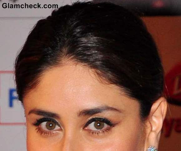 Kareena Kapoor Inspired Eye Makeup – 2 Step By Step Tutorials With Images advise