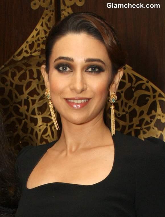 Karisma Kapoor 2013 NDTV Property Awards