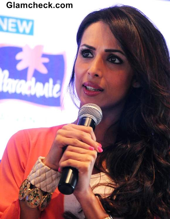 Malaika Arora Khan 2013 at UTV Stars Function
