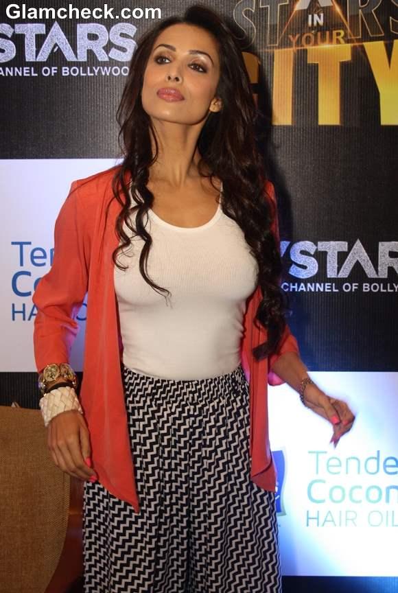 Malaika Arora Khan pictures 2013