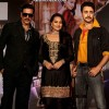 Once Upon a Time in Mumbaai Again First Look