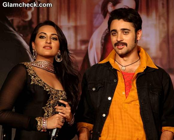 Once Upon a Time in Mumbaai Again movie 2013