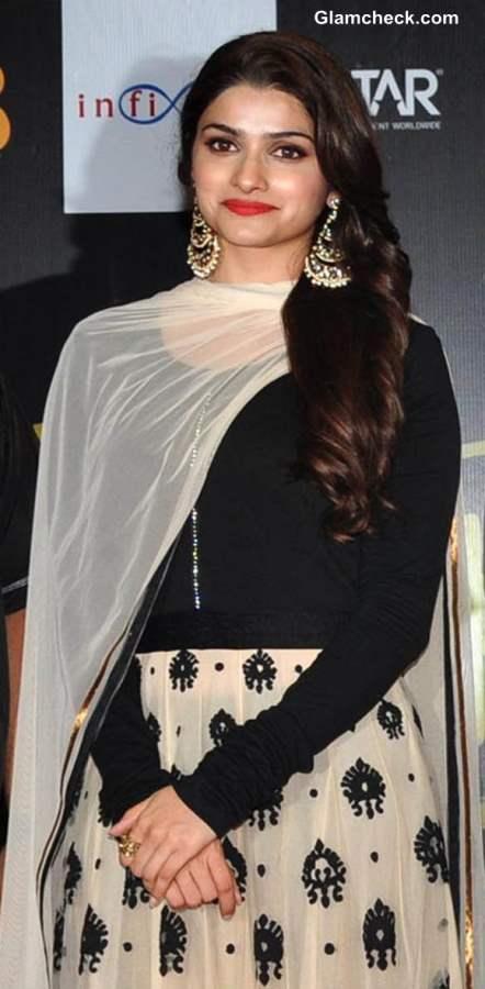 Prachi Desai 2013