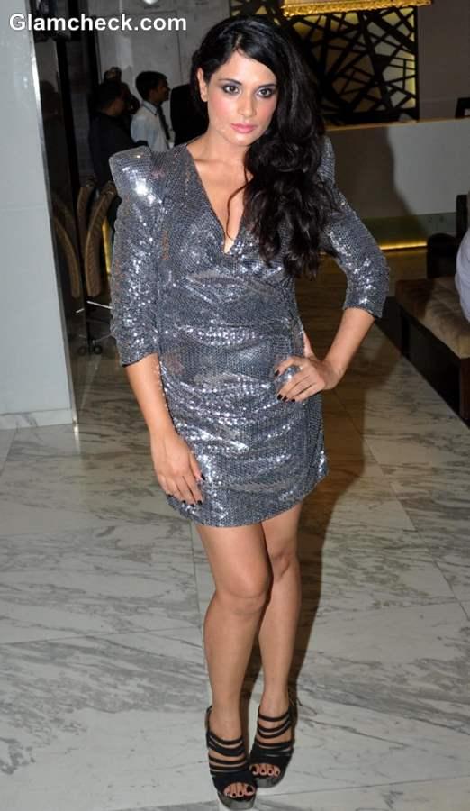 Richa Chadda 2013