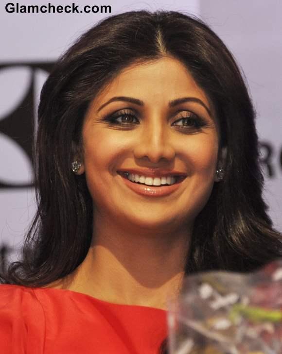 Shilpa Shetty 2013