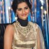 Sonam Kapoor 2013 Jhalak Dikhlaa Jaa