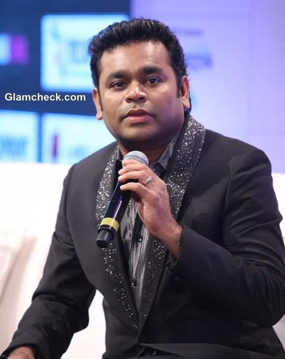 A R Rahman Announces First Concert Circuit named Rahmanishq