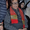 Actor Manoj Kumar Hospitalized
