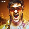 Besharam Trailer Review