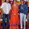Birla Sun Life Insurance Tie Up with Bhaag Milkha Bhaag