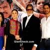 Cast of Satyagraha Launch New Version of Raghupati Raghav Raja Ram