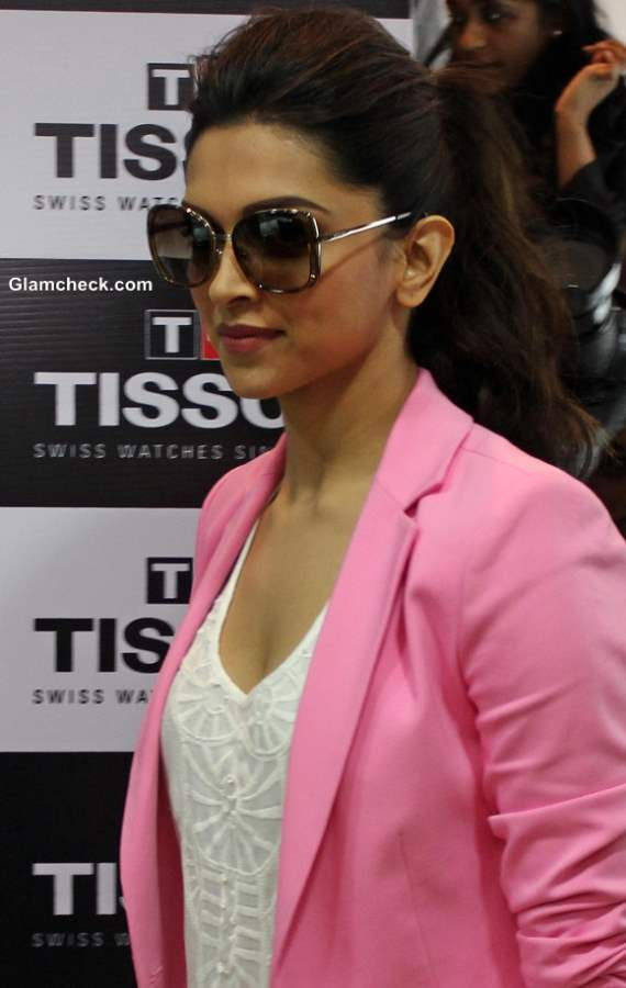 Deepika Padukone 2013