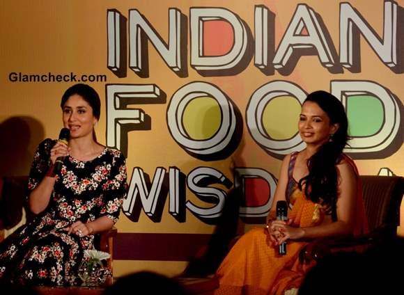 Indian Food Wisdom DVD
