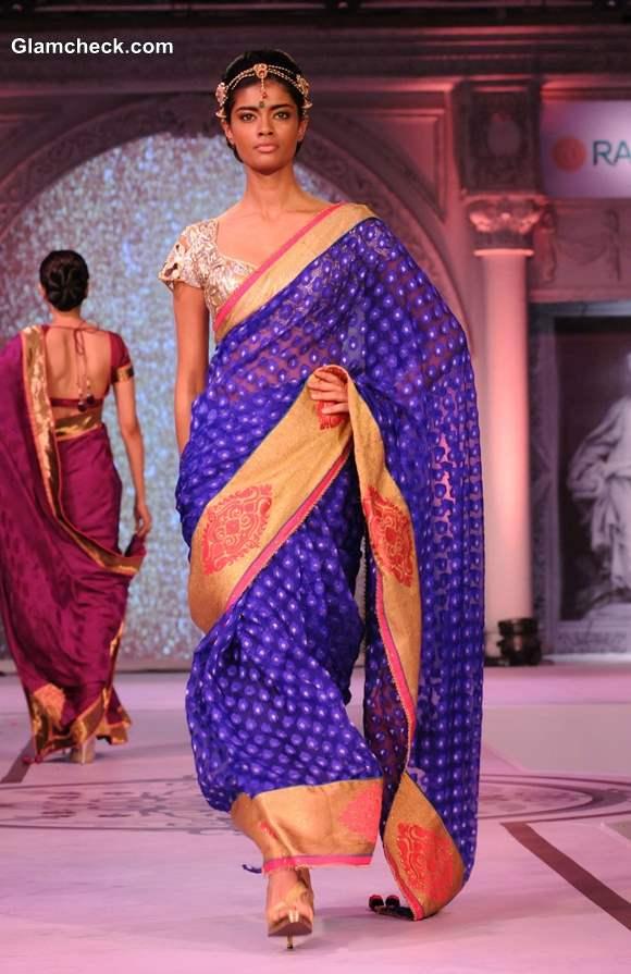 Junior Fashion Week Bangalore