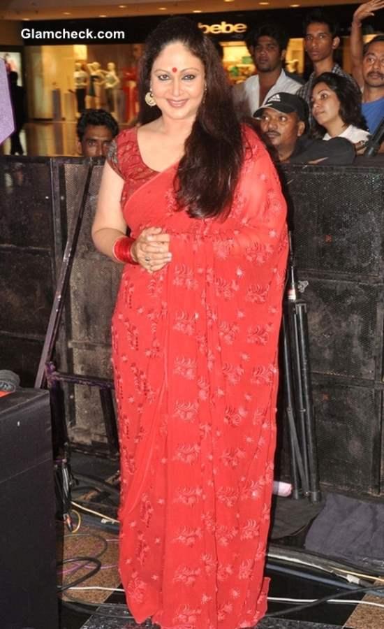 Rati Agnihotri 2013 Love U Soniyo music launch