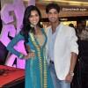 Tanuj Virwani Neha Hinge Launch Love U Soniyo Music
