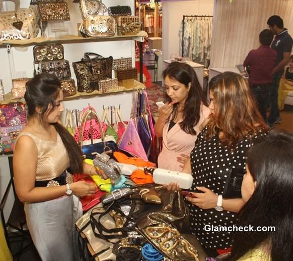 Wedding Asia 2013 Hotel Ashok New Delhi