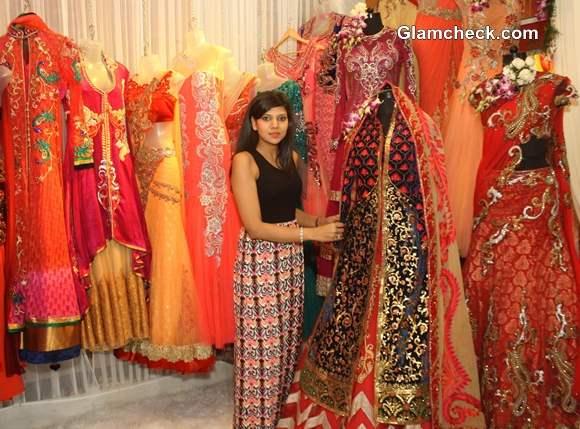 Wedding Asia 2013 at Hotel Ashok in New Delhi