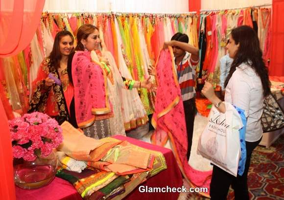 Wedding Asia 2013 launched at Hotel Ashok in New Delhi