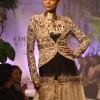 Delhi Couture Week 2013 Anamika Khanna designs