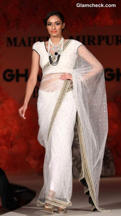 Ghanasingh Couture Collection 2013-3