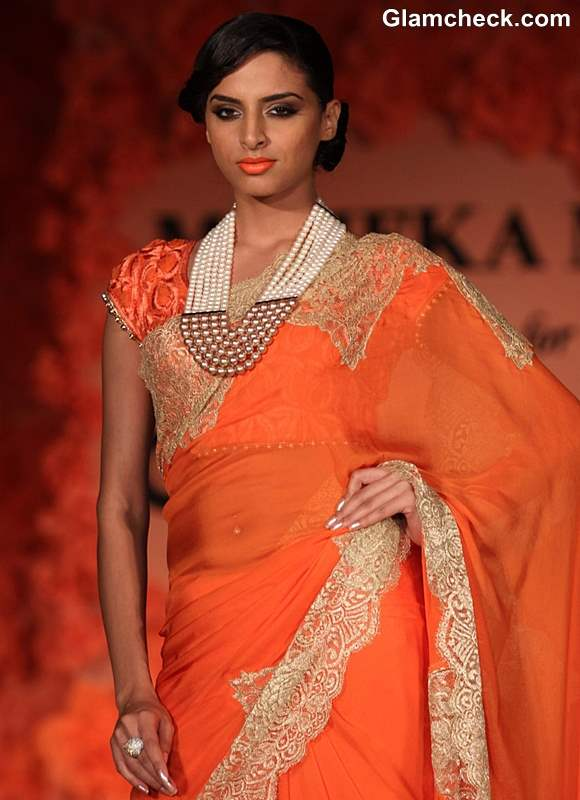 Ghanasingh Couture Collection 2013-5