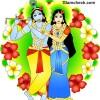 Indian Festivals - Krishna Janmashtami