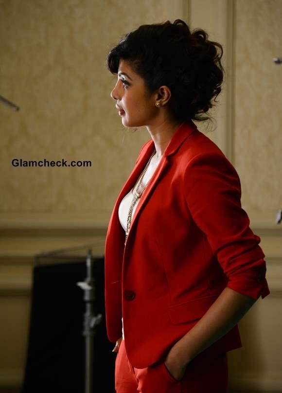 Priyanka Chopra 2013