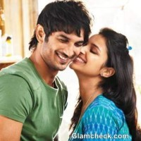 Shuddh Desi Romance Parineeti Chopra Sushant Singh Rajput movie stills pictures