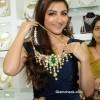 Soha Ali Khan at 2013 Glamour Style Walk