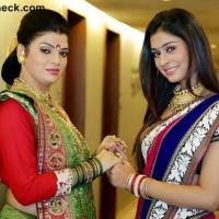 Akhir Bahu Bhi to Beti Hi Hai television serial