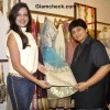 Amy Billimoria designs Navratri 2013 Wardrobe for Falguni Pathak