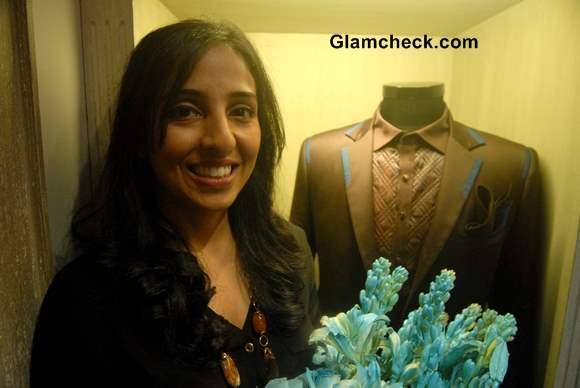 Designer Nivedita Saboo New Store in Pune