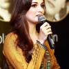 Dia Mirza for South African Indian Film and Television Awards 2013