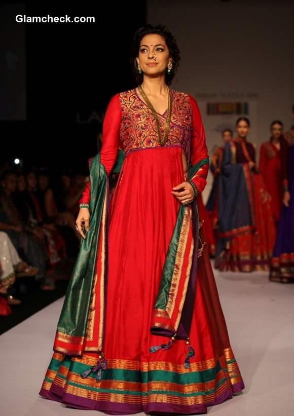 Ganesh Chaturthi dressing tips