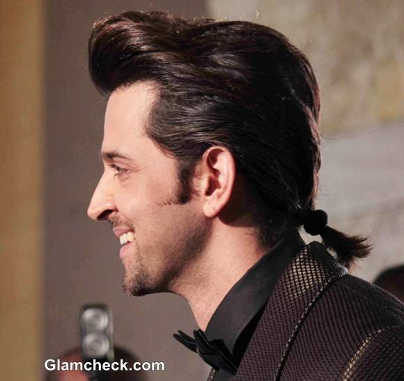 Image result for hrithik roshan hair