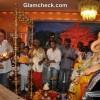 Kapoor Brothers Celebrate Ganesh Chaturthi at RK Studios